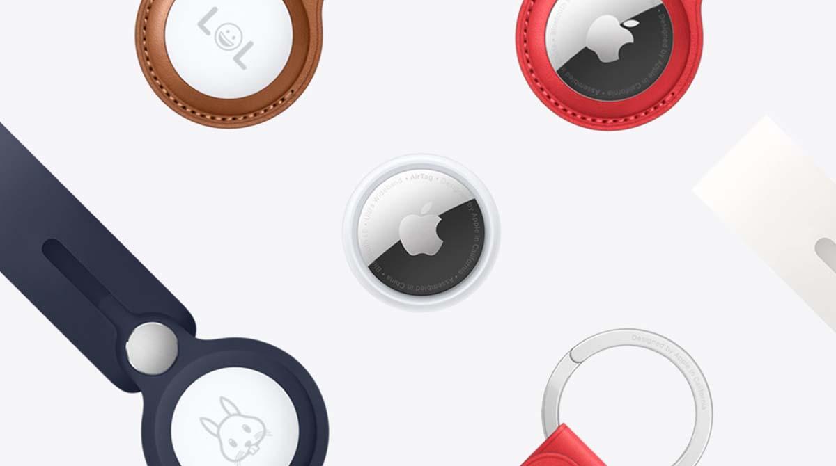 Apple AirTags: YouTuber schickt Tracker an Tim Cook, Elon Musk und nach Nordkorea