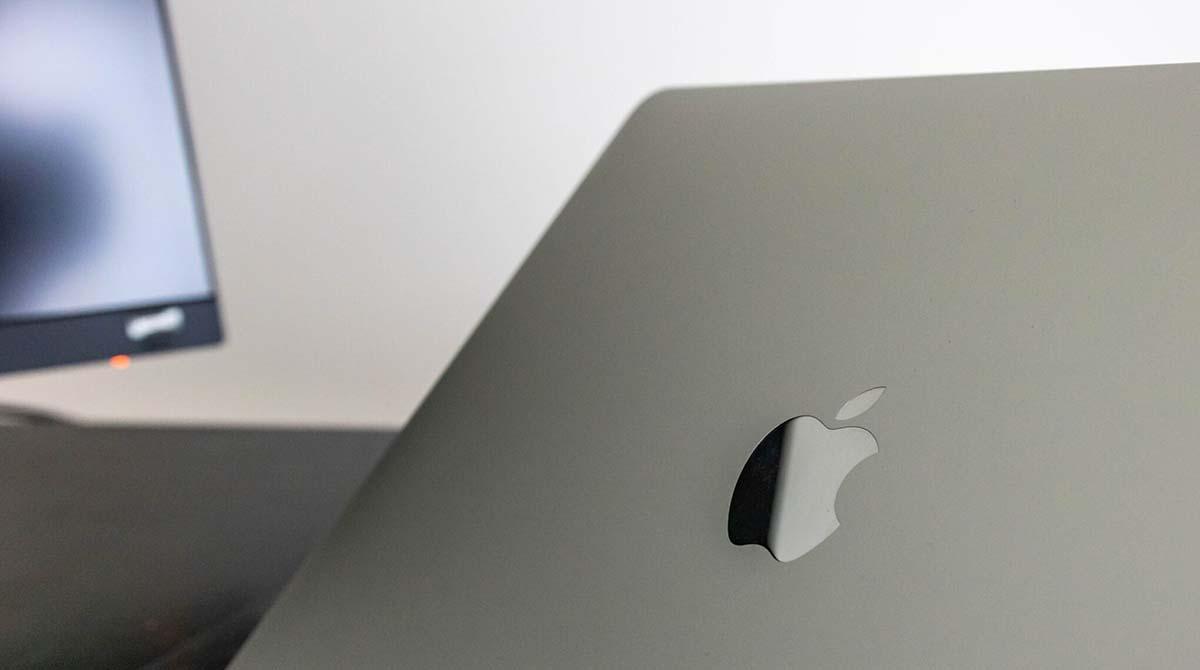 Bitte nicht: App bringt Lüftergeräusche zurück auf Macs mit M1-Chip