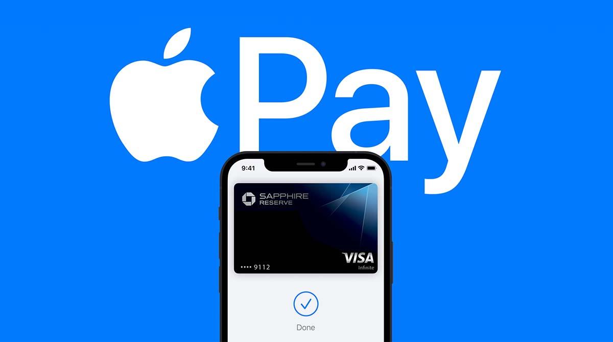 """Apple arbeitet an """"Apple Pay Later"""" mit monatlichen Raten"""