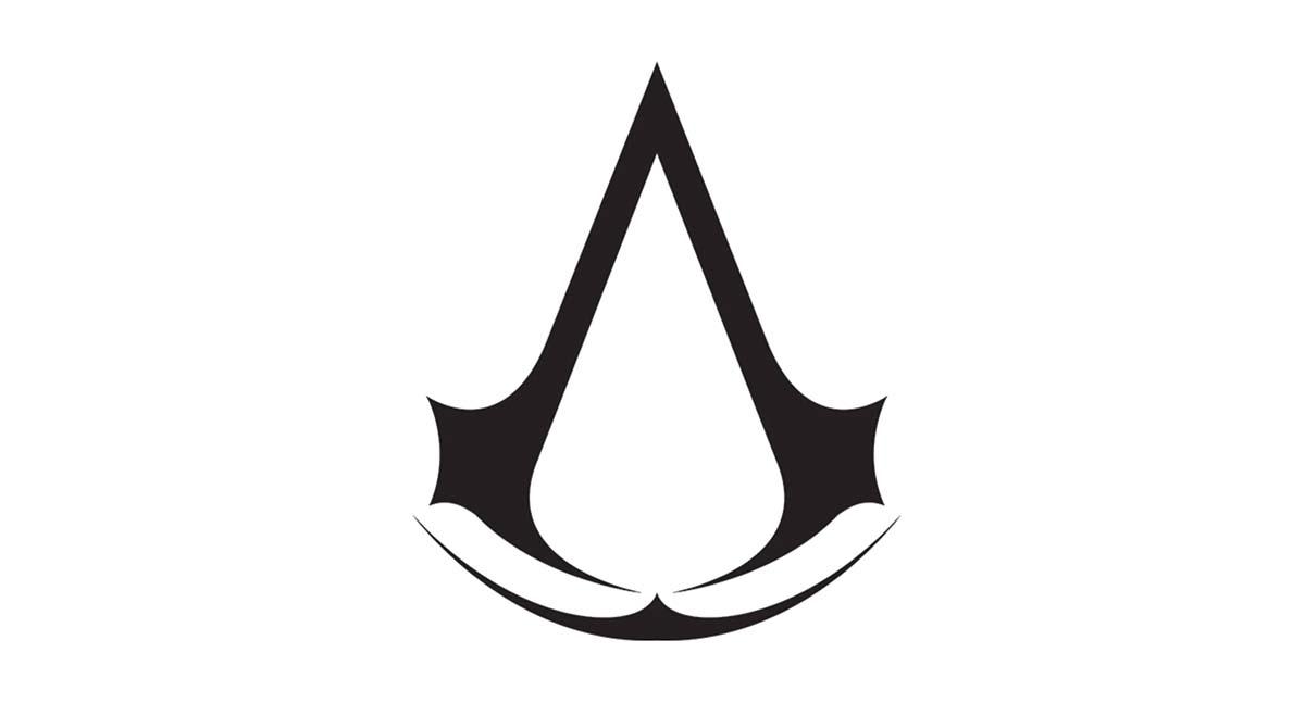Assassin's Creed: Infinity wird ein Service Spiel wie GTA Online