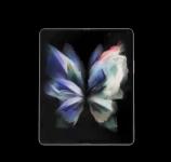 Samsung Galaxy Z Fold 3 großes Display