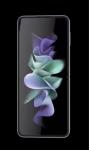 Samsung Galaxy Z Flip 3 offen