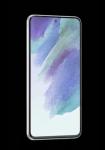 Samsung Galaxy S21FE Display