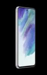 Samsung Galaxy S21FE front