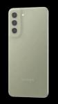 Samsung Galaxy S21FE Rückseite