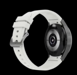 Samsung Galaxy Watch classic 4 Sensor