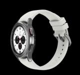 Samsung Galaxy Watch classic 4 armband