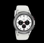Samsung Galaxy Watch classic 4 front