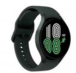 Samsung Galaxy Watch active 4 armband