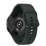 Samsung Galaxy Watch classic 4 schließe