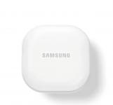 Samsung Galaxy Buds 2 etui geschlossen