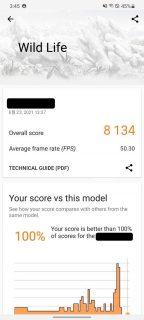 Samsung-testing-Exynos-AMD-SoC-1