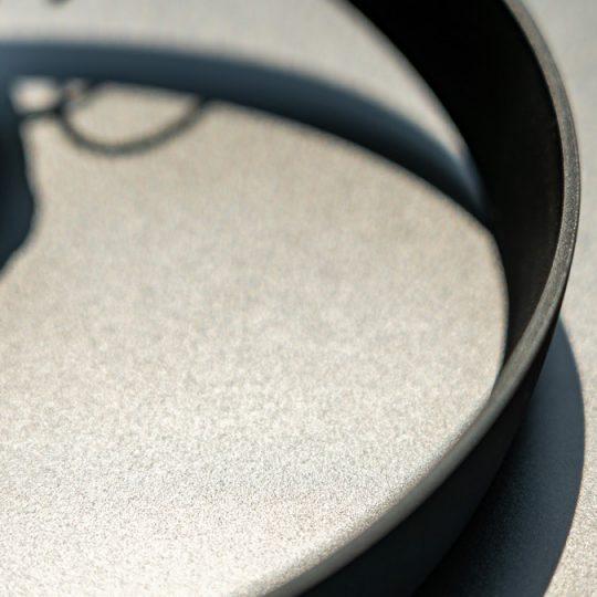 Sennheiser-HD-250BT-Wireless-Test-4