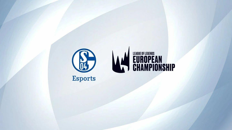FC Schalke 04 verkauft LoL-eSports-Lizenz für 26,5 Millionen Euro