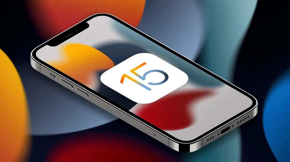 iOS 15: Apple bekommt viele Funktionen nicht rechtzeitig zum Release fertig