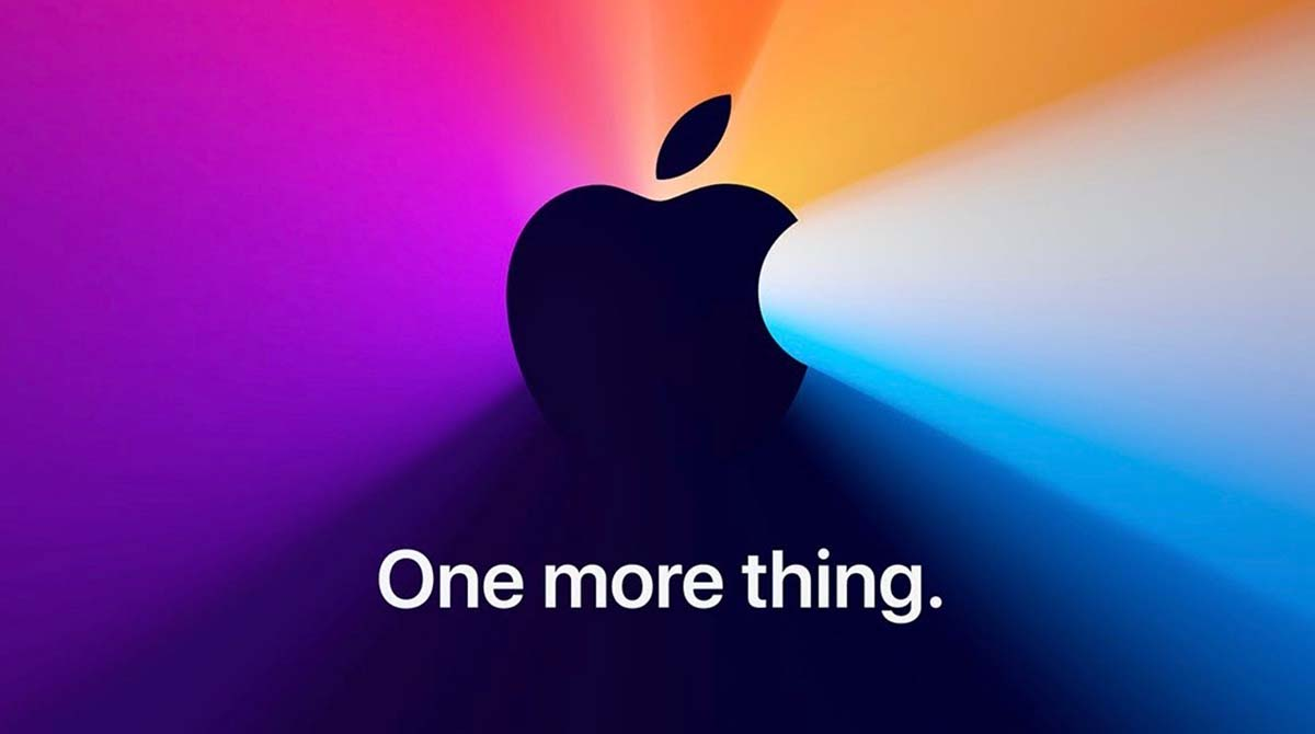 Marktanalyse: Apple am wenigsten von Chip-Knappheit betroffen