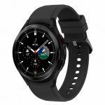 Samsung Galaxy Watch4 2