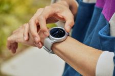 Samsung Galaxy Watch4 3