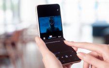 Samsung Galaxy Z Flip 3 2