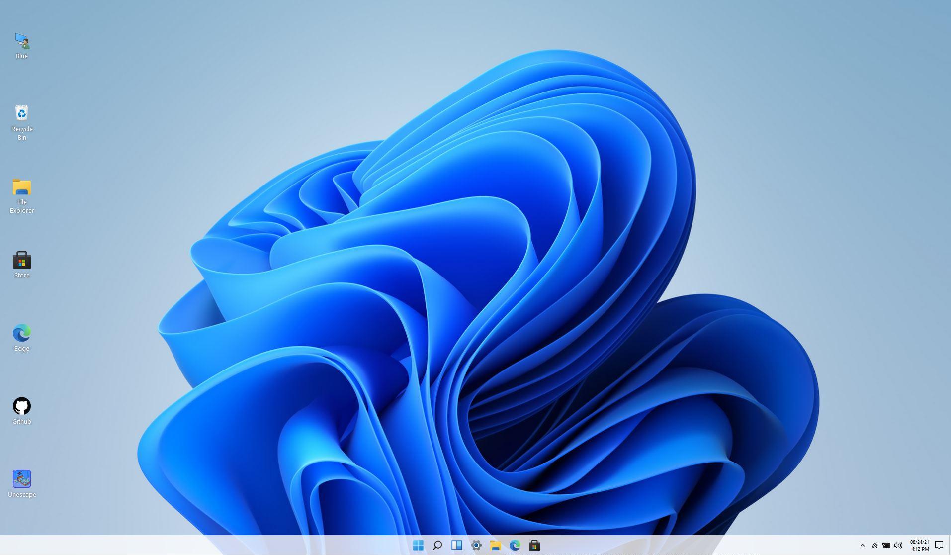 Windows 11 im Browser via BlueEdgeTechno Aufmacher Blog