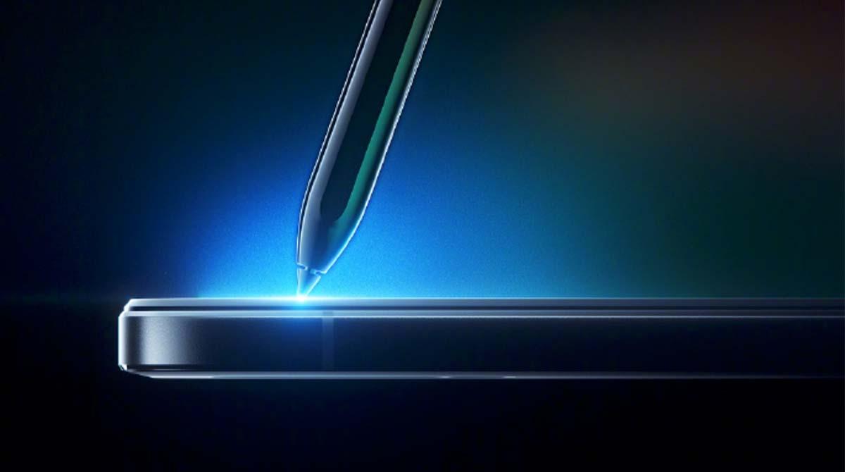 Android Tablet: Das Xiaomi Mi Pad 5 kommt sehr bald