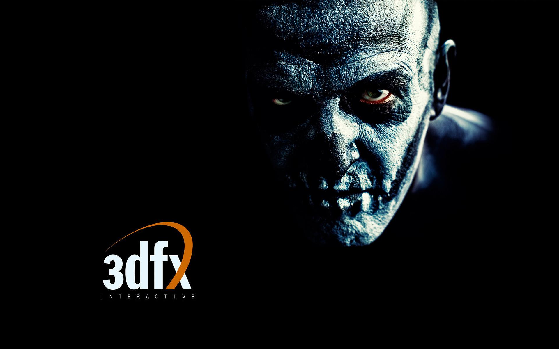 3dfx Interactive: Steht die Rückkehr nach 20 Jahren kurz bevor?