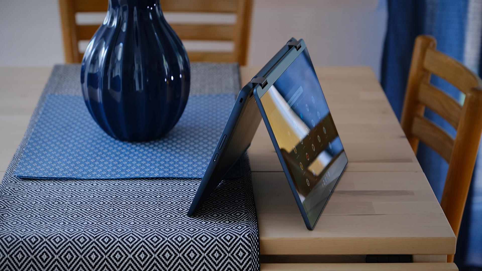 Conclusion Lenovo IdeaPad Flex 3 Chromebook