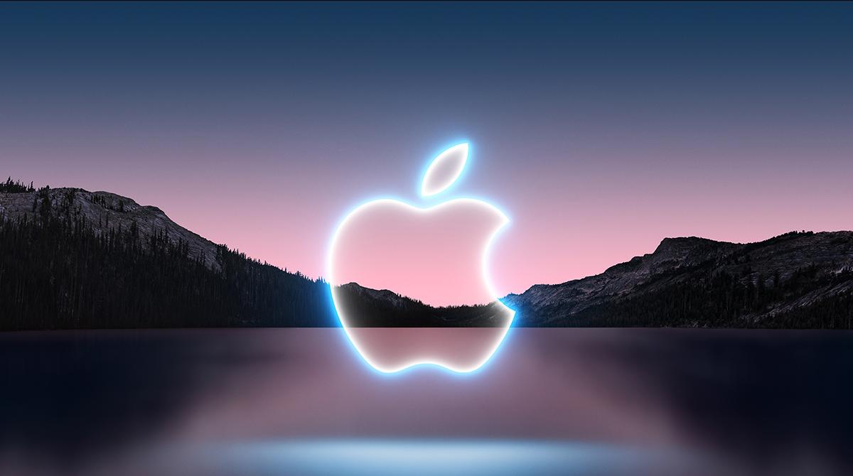Apple September-Event: Was wir erwarten