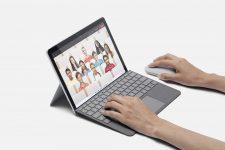 Surface Go 3 - Teams