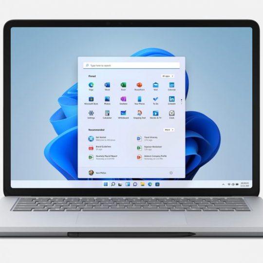 Surface-Laptop-Studio-Front-1000×562
