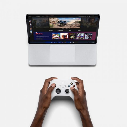 Surface-Laptop-Studio-Gaming-1000×750