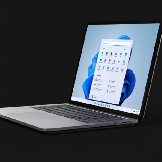 Surface-Laptop-Studio-Side-1000×562
