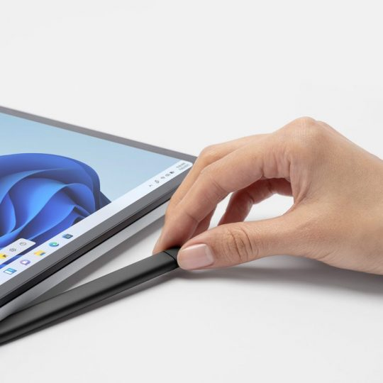 Surface-Laptop-Studio-Slim-Pen-2-1000×750
