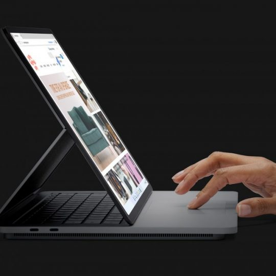 Surface-Laptop-Studio-Trackpad-1000×639