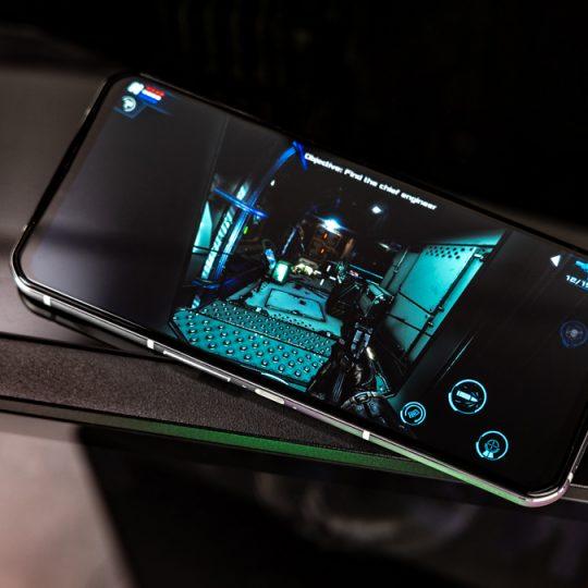 Gaming-Smartphone-Vergleich-2021-Nubia-ASUS-Lenovo-8214
