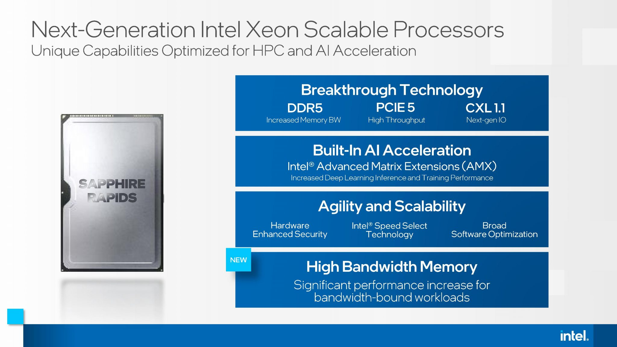 PDF Final Intel ISC June 18 Deck for Press Briefing -page-017 via AnandTech