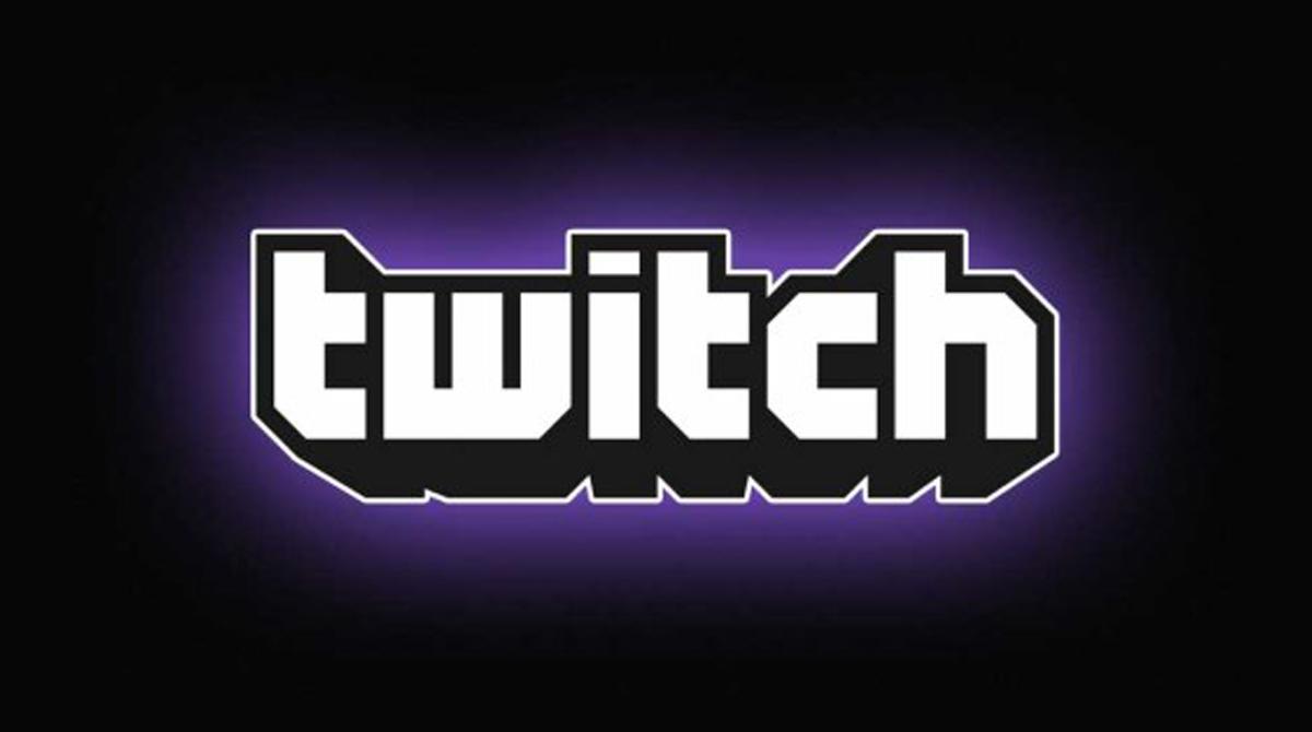 Twitch.tv: Großer Leak legt Quellcode, Benutzerdaten und Streamer-Einnahmen offen