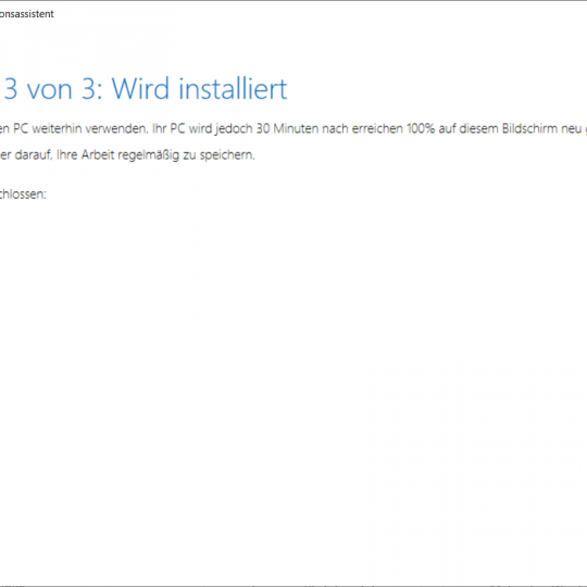windows 11 mit installations-assistenten installieren (1)